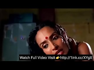 Indian hot video desi watch full movie http 1ink cc xygx
