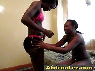 africanlez 27 9 16 213 6 18 urbi iverem bedroom alta