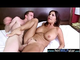 tara holiday nasty milf enjjoy riding hardcore a huge dick movie 28