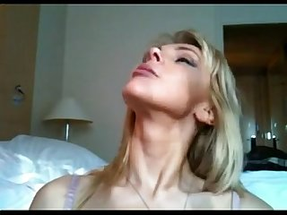 Amateur blond secretary fuck and suck on WWW.YOUCAMX.COM --..