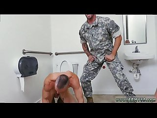 Gay sex emos good anal training