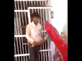 Indian mms of abusing village girl www favoritevideos in