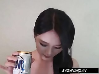 Korean bj neat 1 avidemux