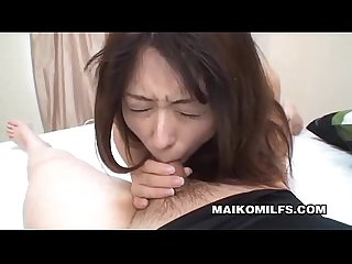 Wet japanese milf pussy view more japanesemilf xyz