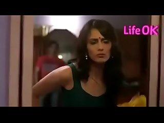 Niyati joshi hot scene 2