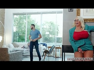 Step dad fucks duddy compeer S daughter next to mom Xxx stepmoms