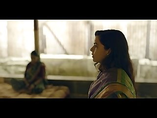 Rajeshsri despande fuck scene from sacred games num worldfreex period com