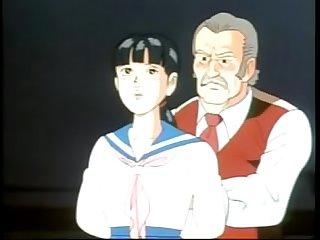 lolita anime (01)
