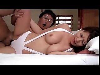 Japanese adult story full bit ly 2rvbpnw