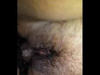 Indian masturbation