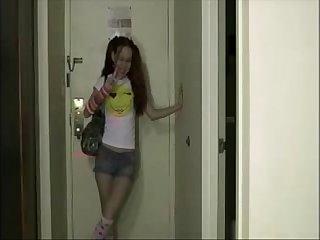 Cousin fuck young babysitter amai liu www rapedcams com