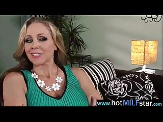Amazing sex act with milf lpar julia ann rpar busy on huge hard long cock mov 15