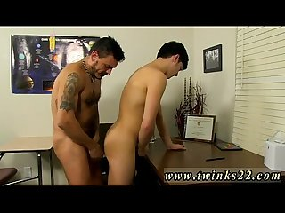 Gay piercing emo movies young ryker madison has wished his teachers