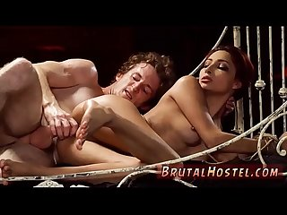 Extremely hot oral creampie compilation Poor little Jade Jantzen, she