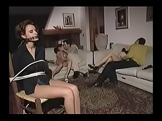 Hot babes italiana classico