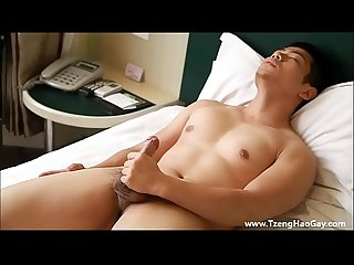 Big Cock Mature Jock promo