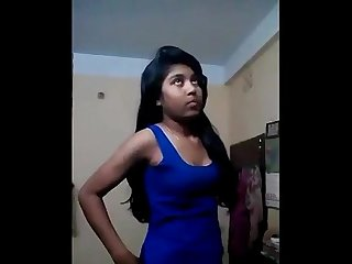 Srilanka college girl masturbation pussy comma boobs 69cambabies period com