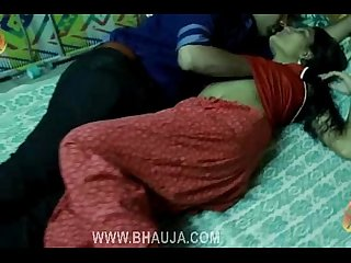 Delhi college girl super sex and romance with her boyfriend bhauja com