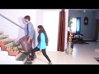 telugu hot romantic short film latest short film 2017