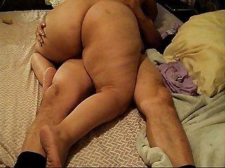 Bulging bigbutt fuck ridding g 107 pinky mx hotmail com