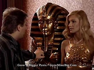 Hot petite blonde sex addict