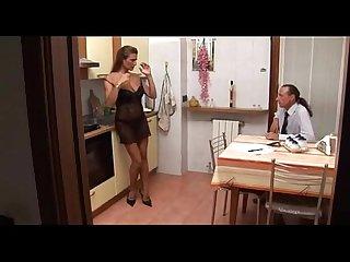 Vera lady esperte di cazzo