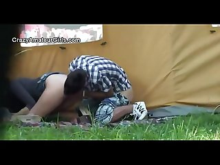 amateur hd hidden outdoor public voyeur concert