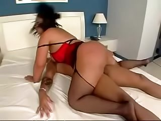 Brazilian bbw milf getting her asshole destroyed full scene at colon https colon sol sol dwindly per