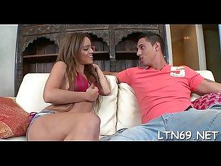 Latinas porno com