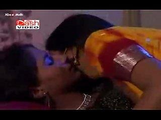 Hot Desi bhojpuri lesibian hq justy by xdesi period mobi