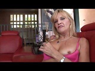 Mature porn slutty anal gran download link http goo gl fimhw