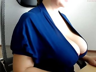 Umnizza7777 saggy tits lpar very very good rpar