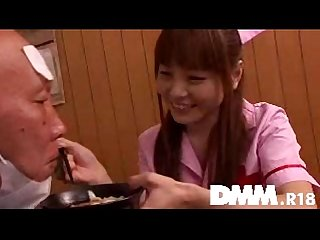 Saki anri in the uncle s house dmm co jp