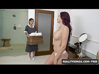 Realitykings rk prime honey are you there starring katya rodriguez and monique alexander