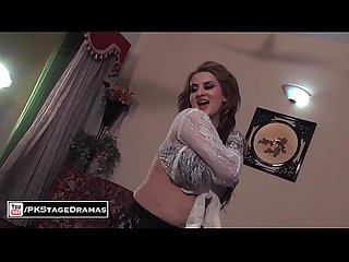Shrraraa afreen khan private Mujra Pakistani Mujra dance