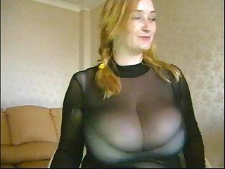 Titc web