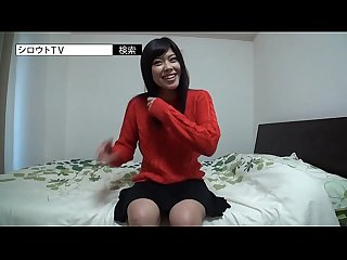 Yurina japanese amateur sex shiroutotv