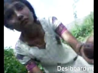 Desi sex Video lpar 9 rpar
