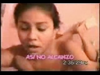 Reportera televisa acapulco mamando