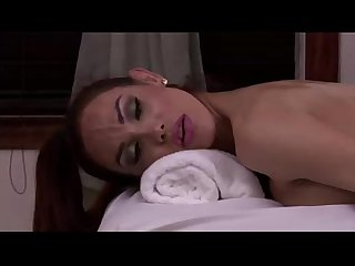 Ex-girlfriend Videos