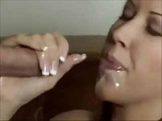 cum in her mouth compilation 2- vxsexcams.com