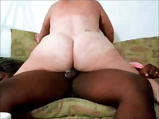 Cheating wife porn movie