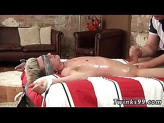 Boys naked bathing gay porn first time we take over undressing him