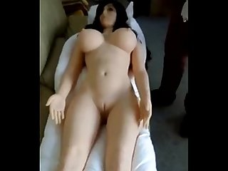 Sex With Bhabhi and Doll www.climaxsextoy.in Call- 8479816666