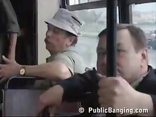 Sex in A public bus mumbai escorts http www topmumbaiescorts com
