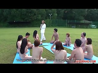 Jav uncensored with english subtitle colon Sex culture p1