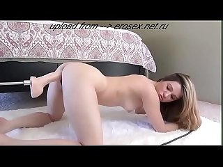 Dildo - Video from erosex.net.ru