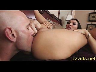 Anal fuck with Asa Akira