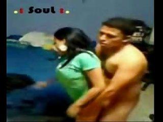 Argentina pendeja hermosa muy mal cogida por el imbecil del novio