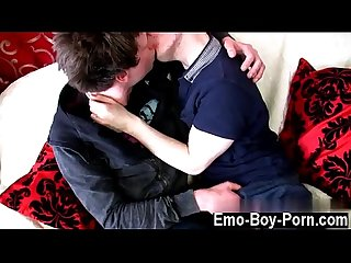 Gay video of twink having his pubic bush trimmed shayne green is one
